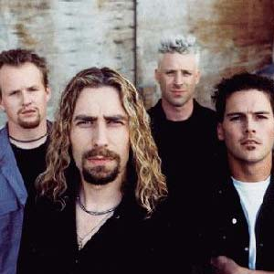 """Several major college football teams have changed the names of the positions in their defenses due to no one wanting to play """"Nickleback"""".  (Image from nashvillescene dot com)"""