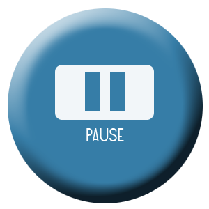My wife keeps putting tape over this button on the remote.  I don't understand why.  (Image from powerofted dot com)